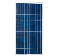 Panel Solar 12V/150W MSP150AS-18 - 36 Celulas
