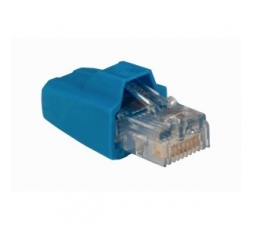 VE.Can RJ45 terminator (bag of 2) Victron
