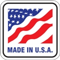 made_in_usa_labels