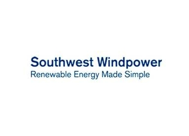 SOUTH WEST WIND POWER